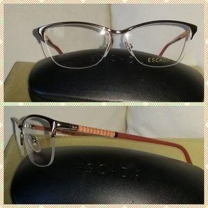 Designer optical